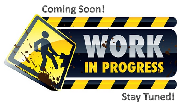 Stay Tuned Work in Progress.png