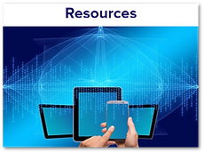 Resources  Home Page.png