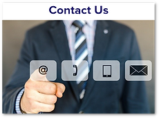 Contact Us Home Page.png