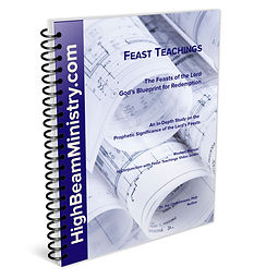 Feast Teachings Book.jpg