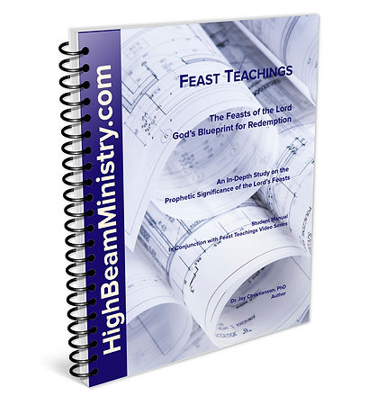 Feast Teachings Book.jpg