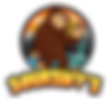 SQUISHYS FINAL LOGO (3).png