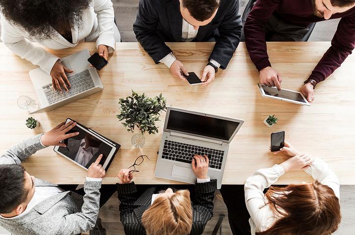 top-view-business-people-meeting.jpg