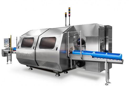 HPP machine.jpg