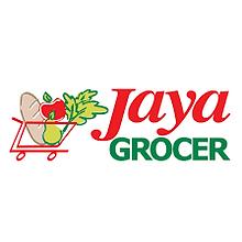 jaya grocer.png