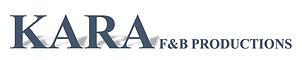 Kara Logo-1.jpg