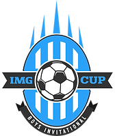 2020-img-cup-boys-invite-logo.png