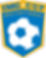 IMG Cup Logo.png