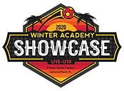 chargers_winter-academy-showace-2020_300