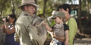 Rockhampton-Zoo.jpg