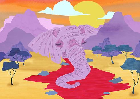 elephanto.png