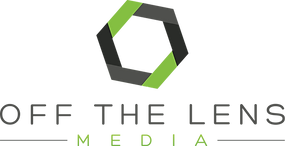 OTLM Logo PNG.png