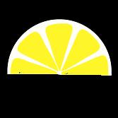 lemon 1.png