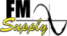 FM-Supply.png