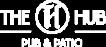2019_Hub_PubPatio_White-1.png