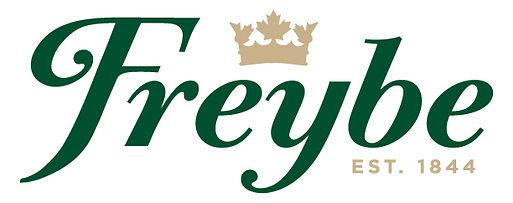 Freybe.jpg
