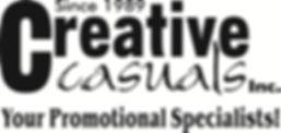 CCinc logo (1) large.jpg