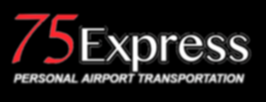 75 Express Personal Airport Transportation