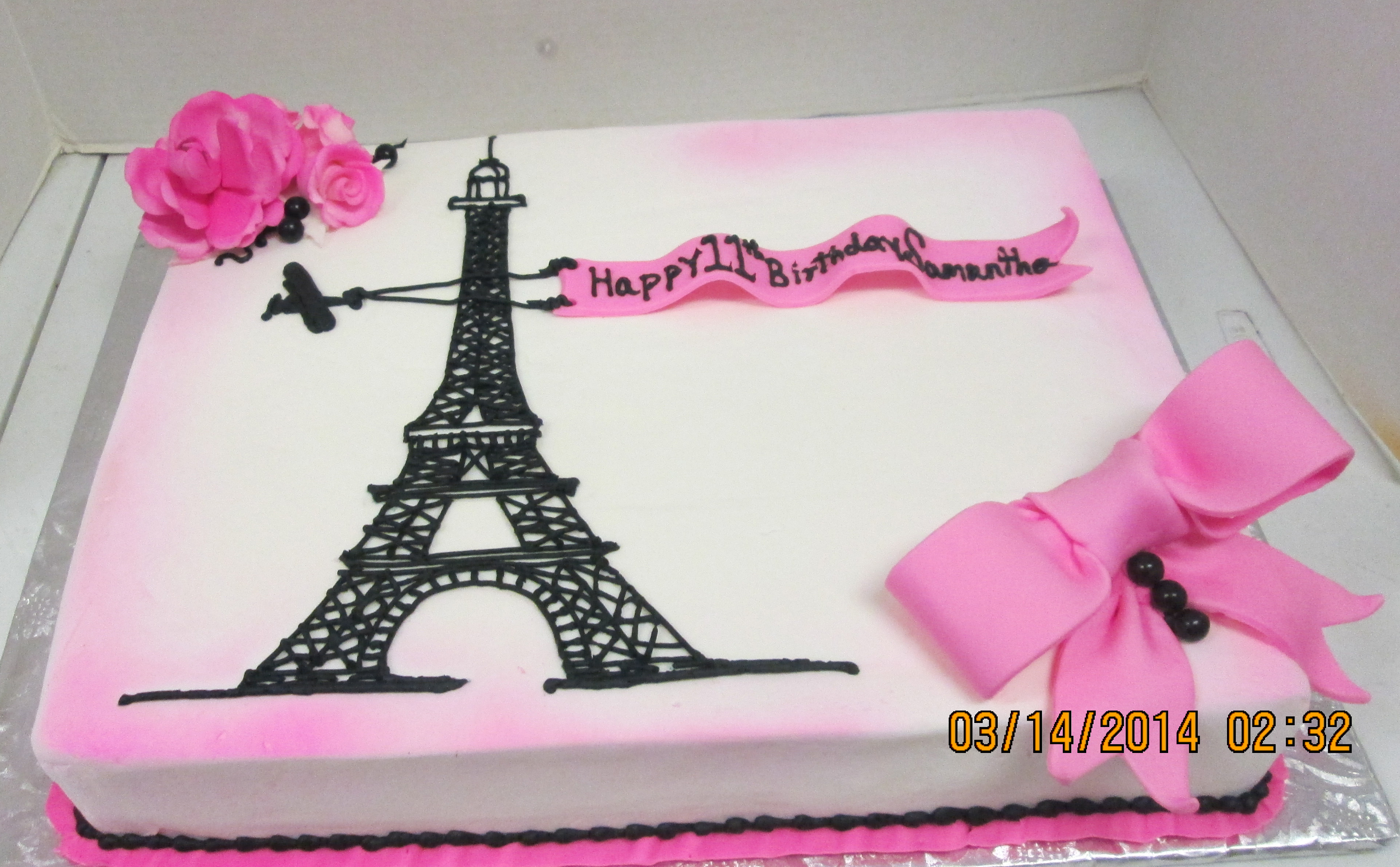 Magnificent Special Occasion Birthday Cakes Funny Birthday Cards Online Alyptdamsfinfo
