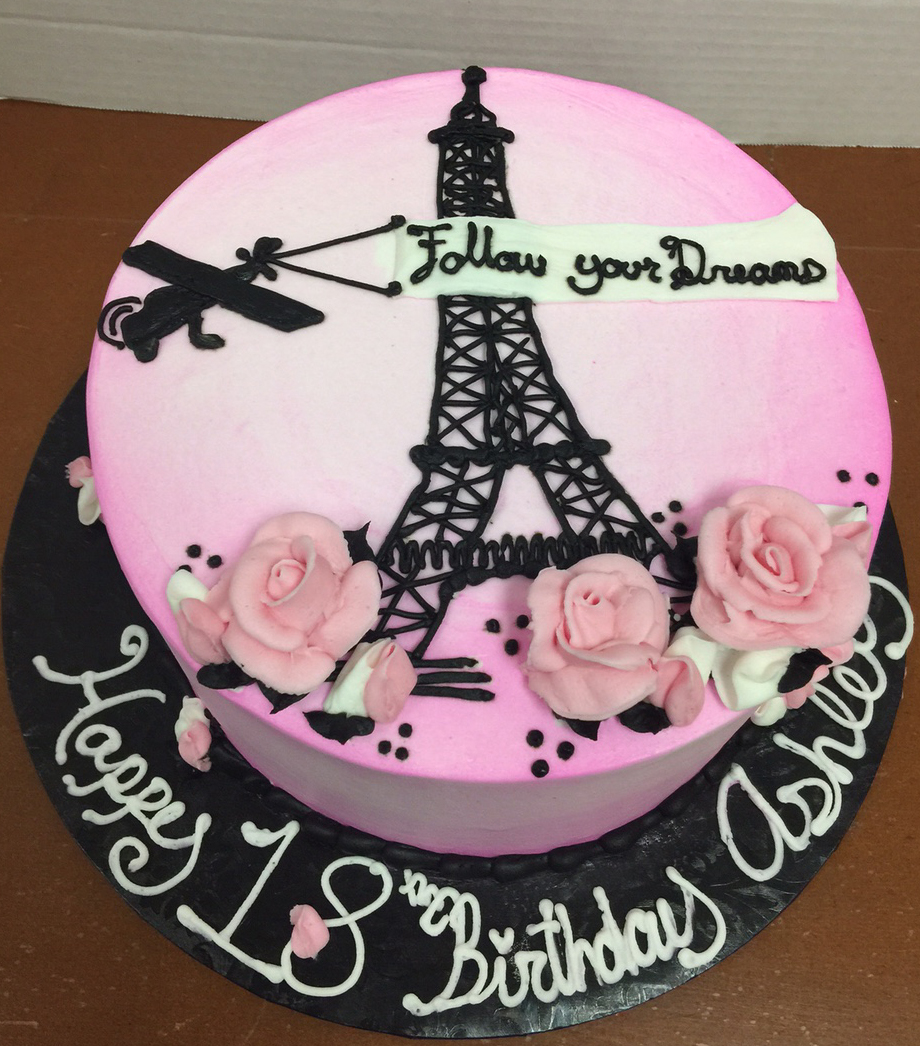 Remarkable Special Occasion Birthday Cakes Funny Birthday Cards Online Alyptdamsfinfo