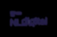 NLdigital-lid_woordmerk_blauw.png