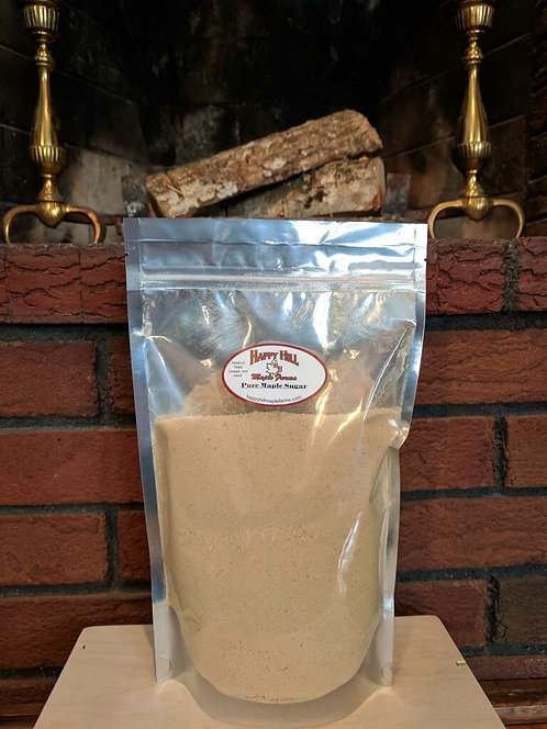 Granulated Sugar 24oz. Bag