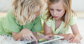 children-tablets_edited.jpg