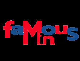 famous minds logos transparent text.png