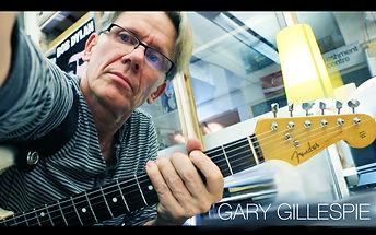 Gary Gillespie Promo.jpg