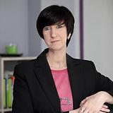 Susanne Zander.jpg