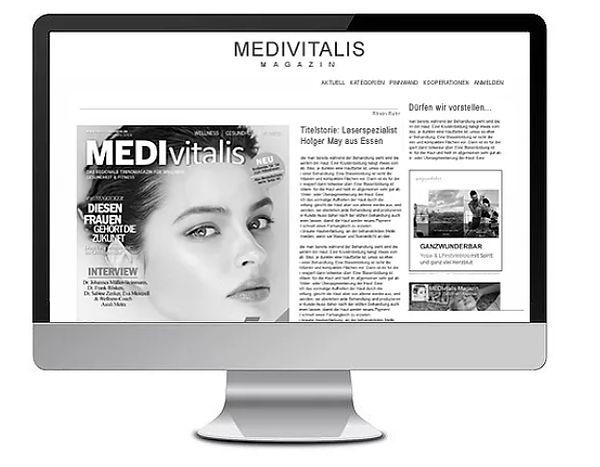 magazin_web.jpg