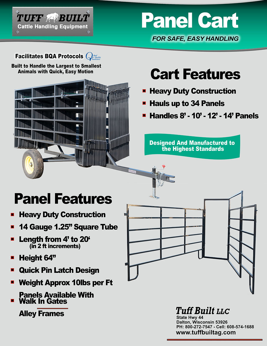Panel_Cart.jpg