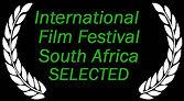 FilmFestLaurelIFFSouthAfrica.jpg