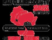 WFTD_Eau_Claire_County_Logo_2021-c8060b6