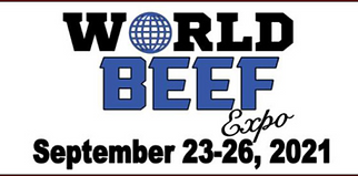 WorldBeef.PNG