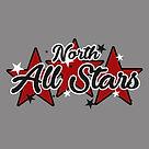 north all star solo (2).jpg
