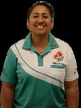 Lesley Te Awa Board Member
