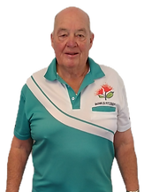 Wayne Manning Board Member
