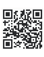 qr code for aryvved app.png