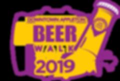 CBW-Logo-Final-400x271.png