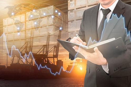World Class Best Practice Supply Chain Management