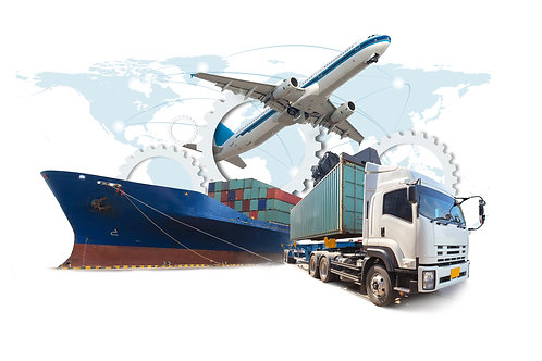 CLTD | Certified Logistics, Transportation and Distribution | Facilitated