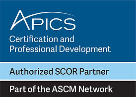 APICS Authorized SCOR Partner.jpg