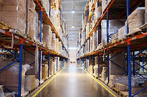 end2end Supply Chain Academy Warehousing Programme