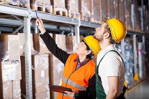 CPIM | Certitied Production and Inventory Management - 2 modules | Facilitated