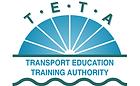 end2end Academy Associated with TETA Accreditation