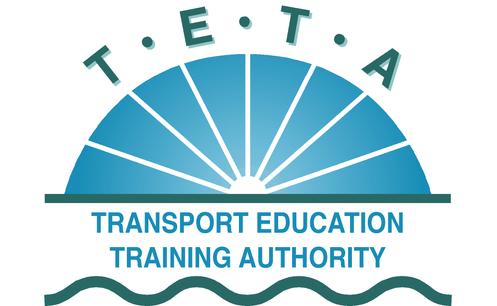 TETA | Procurement and Supply Workflow (NQF 5, 21 Credits) - Facilita