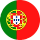 portugal-flag-vector-round-flat-icon-por
