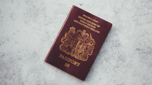 Seeking settled status and permanent residency.