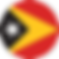 east-timor-flag-round-icon-128.png